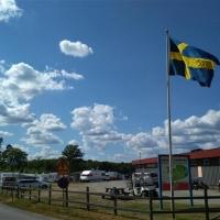 Kanutour in Schweden_430