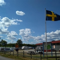 Kanutour in Schweden_431