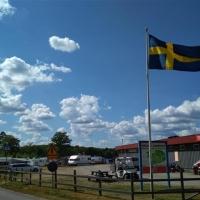 Kanutour in Schweden_432