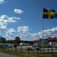 Kanutour in Schweden_433