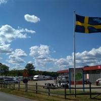 Kanutour in Schweden_434