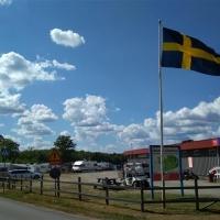 Kanutour in Schweden_435