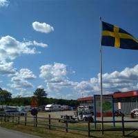 Kanutour in Schweden_436