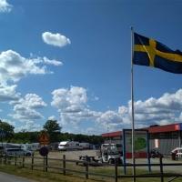 Kanutour in Schweden_437