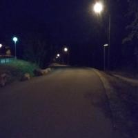 Kanutour in Schweden_472