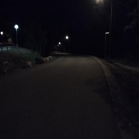 Kanutour in Schweden_474