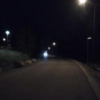 Kanutour in Schweden_476