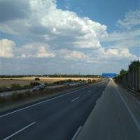 Kanutour in Schweden_486