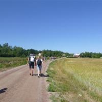 Kanutour in Schweden_493