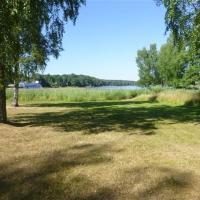Kanutour in Schweden_494