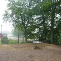 Kanutour in Schweden_514