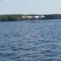 Kanutour in Schweden_51