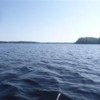 Kanutour in Schweden_535