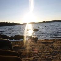 Kanutour in Schweden_553