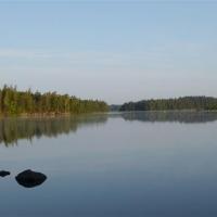 Kanutour in Schweden_593