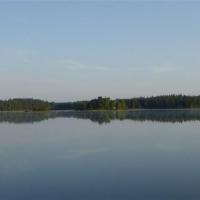 Kanutour in Schweden_594