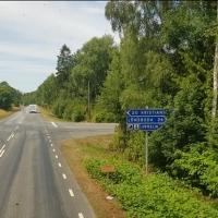 Kanutour in Schweden_5
