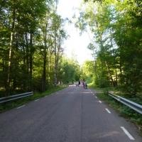 Kanutour in Schweden_600