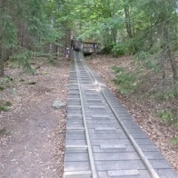 Kanutour in Schweden_620