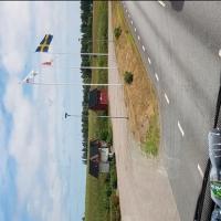 Kanutour in Schweden_6