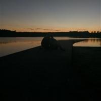 Kanutour in Schweden_70