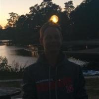 Kanutour in Schweden_72