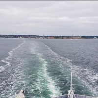 Kanutour in Schweden_8