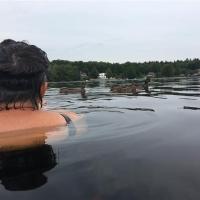 Kanutour in Schweden_97
