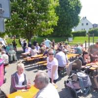 Kreisfamilienfest