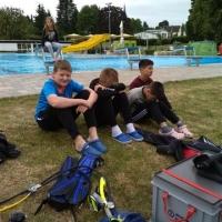 Schwimm Camp 2018_6
