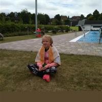 Schwimm Camp 2018_7