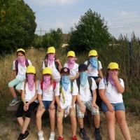 Sommerferien 3 2020_9